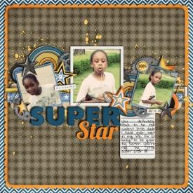 Super-Star3.jpg