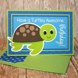 Turtley_birthday.jpg