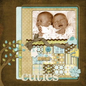 Twins-infants-13.jpg