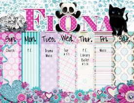 WEB-Week-At-A-Glance-Calendar.jpg