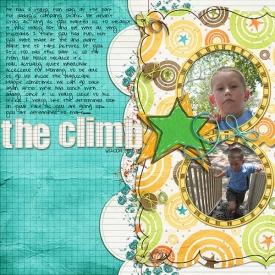 climbweb.jpg
