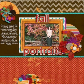 fall-portraits.jpg