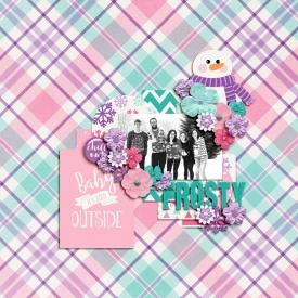 frosty4.jpg