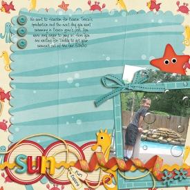 funsunmbennett-fishtales-pp5.jpg