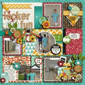 locker_fun_fix.jpg