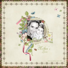 mother_s-love-copy.jpg