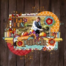 pumpkin-patch_700web.jpg