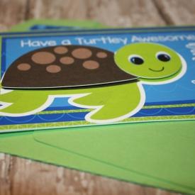 turtely_birthday_card_close_up_mm_ssd.jpg