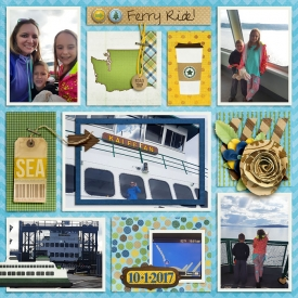 Ferry_pg1_copy.jpg