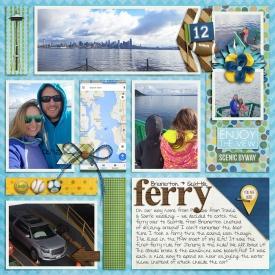 Ferry_pg2_copy.jpg