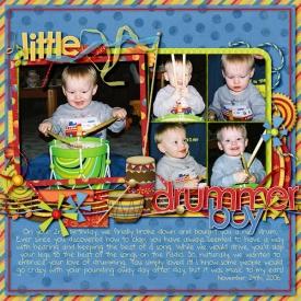 LittleDrummerBoy2_600_150opt.jpg