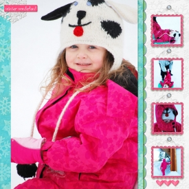 Meredith-SnowBright.jpg