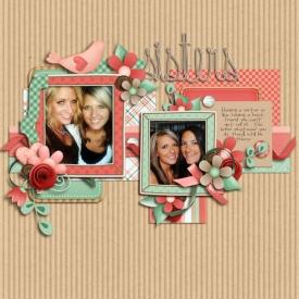 Sisters46.jpg