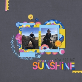 Sunshine_big1.jpg
