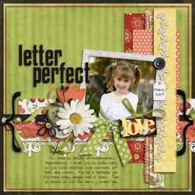 letterperfectweb.jpg