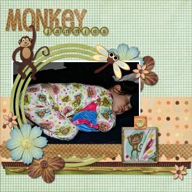 monkeyjammies-web.jpg