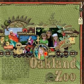 oaklandzooweb.jpg