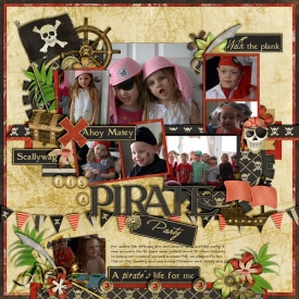 pirate-party1.jpg