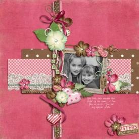 sistersforeverweb.jpg