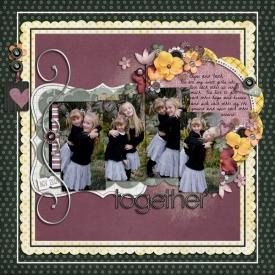 sisterstogetherweb.jpg