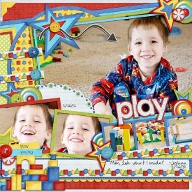 yari_abc123HP30_play_web.jpg