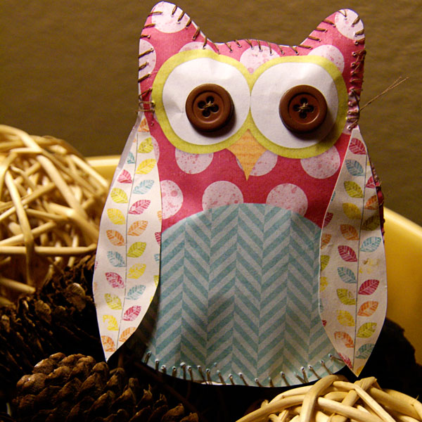 Paper_Owl_Pink