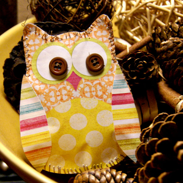 Paper_Owl_Yellow