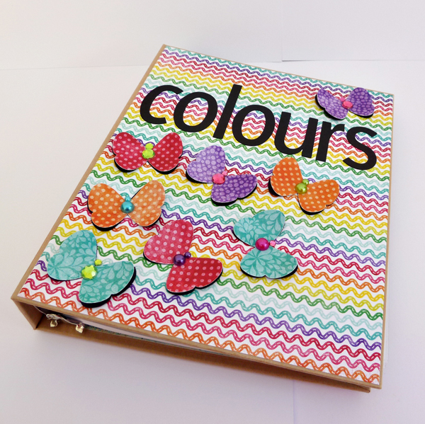 colour_book_1