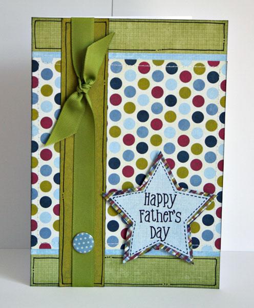 Dicas - Dia dos pais Dad-card-2