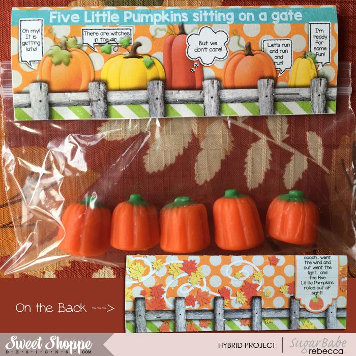 hybrid_pumpkin-bags