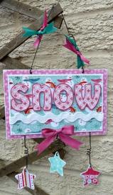 ANDREA-snow-hanging.jpg