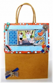 Father_s_Day_Gift_Bag1000.jpg