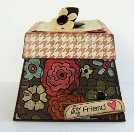 Friend_Gift_Box1000.jpg