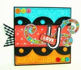 Love_U_Card.jpg