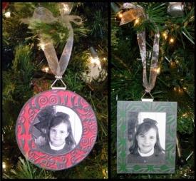 Ornaments_1000.jpg