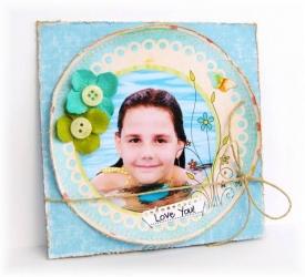 SSD_Love_You_Card1000.jpg