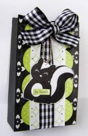 So_Sweet_Gift_Bag1_150.jpg