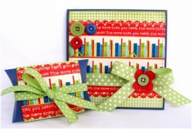 Teacher_Card_and_Gift_Card_Holder_250.jpg