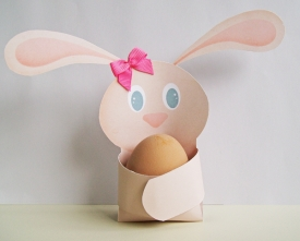 bunny-egg-holder.jpg