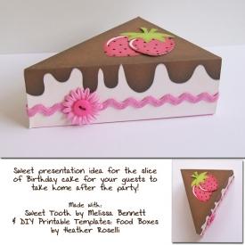 cake-box_sweet-tooth.jpg