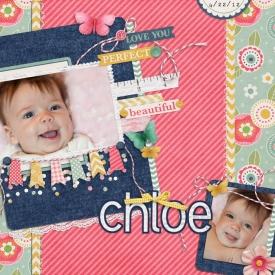 chloe_2.jpg