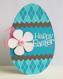 easter-egg-shaped-card.jpg