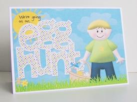 egg-hunt-card_600.jpg