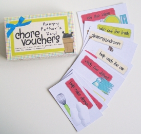 fathers-day-vouchers.jpg