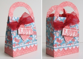 feb-blog-post-gift-bags_600.jpg