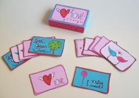 love-notes_600.jpg