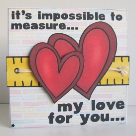 measure-my-love.jpg