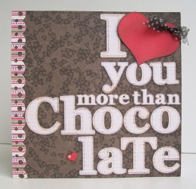 more-than-chocolate-card_60.jpg