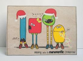 mosterific-christmas.jpg