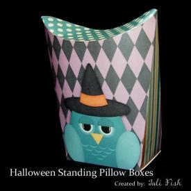 owl-box1.jpg